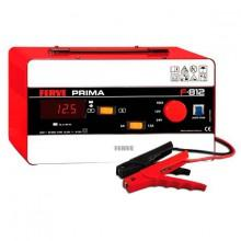 Ferve Battery Charger Prima 35 140Ah 6 12A F812