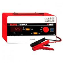 Ferve Battery Charger Prima 50 180Ah F915
