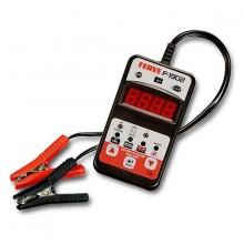 Ferve Battery Analyser 12V F1902