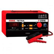 Ferve Automatic Charger Tetra 1224V 16A F2916