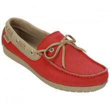 Crocs Wrap ColorLite Loafer