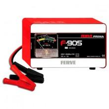 Ferve Battery Charger Prima 30 60Ah 5A F905