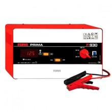 Ferve Battery Charger Prima 105 360Ah F930