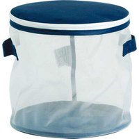 Marine business Round Handy Basket