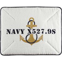 Marine business Free Style Non Slip Terry Mat